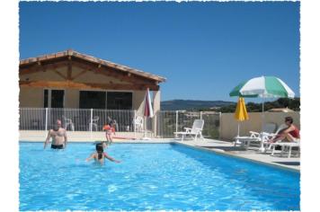 station verte loisirs tourisme et vacances nature dans 600 destinations. Black Bedroom Furniture Sets. Home Design Ideas